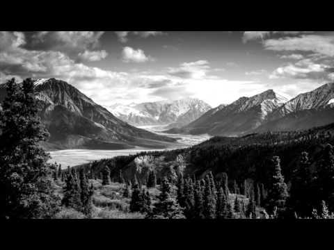 Allies For Everyone - Bite My Tongue (Kohra's Dub Dreamwork) [Motek Music]