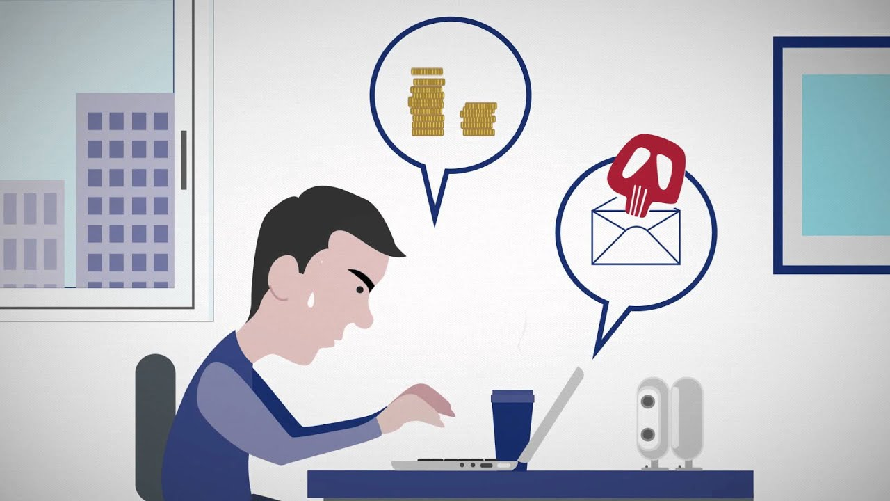 Videos animados para empresas ciberderecho youtube for Empresas de desatascos en alicante