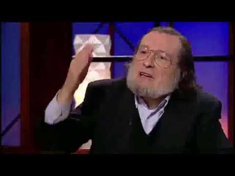 Espanya roba a Catalunya provocant la seva fallida econòmica