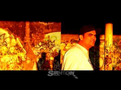 WRL - Da Real Music (con Mugas, Wawyenelaire & Diversounds) (Beat Killbeatz) - VIDEOCLIP OFFICIAL -