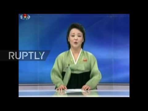 North Korea: Pyongyang declares three days of mourning for Fidel Castro