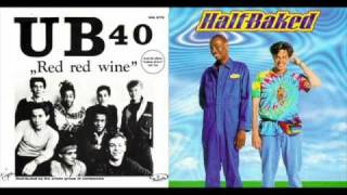 UB40 - I get lifted up (correct length)