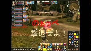 KAROS ONLINE (カロスオンラインpart3)