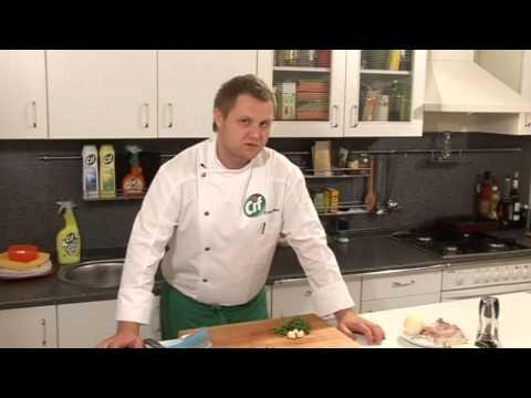 Максума Мясо оптом в СПб Санкт Петербург Свинина и