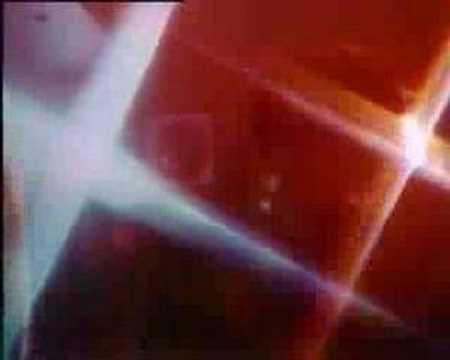 "24 Oct 2012 – "" Planet Earth "" (Duran Duran, 1981)"