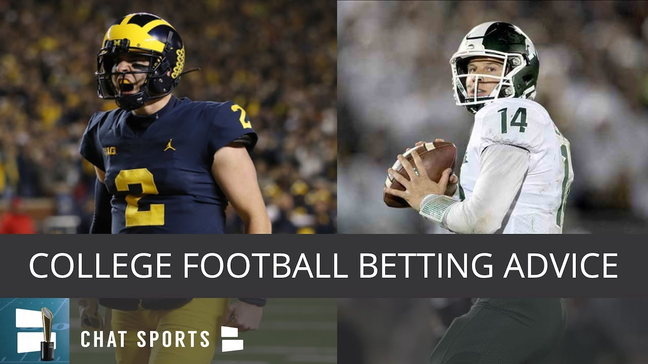 college-football-betting-lines-point-spreads-and-best-odds-october-18th