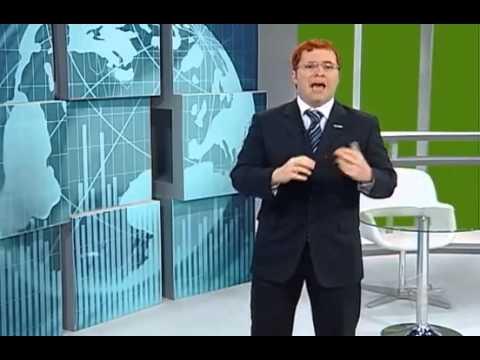 Vídeo Curso gestão financeira sebrae