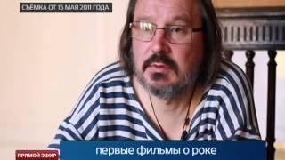 Итоги недели: прощание с Алексеем Балабановым