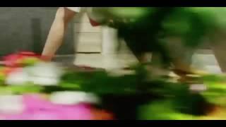 恋するヴァンパイアの映画の中でA.B.C-Zの戸塚祥太君(てつ君役)が歌う...