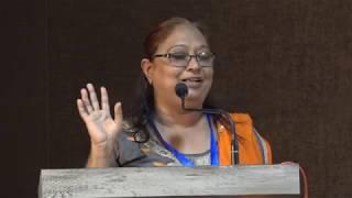 8 Days Monthly Detox Naturopathy Camp July 2019  Arogya Kendra