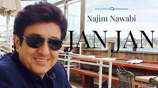 Video Najim Nawabi - Jan Jan NEW 2016 download MP3, 3GP, MP4, WEBM, AVI, FLV Januari 2018