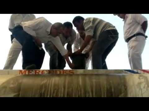 شباب مصر للبترول ( Misr Petroleum co ).mp4