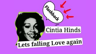 cynthia hinds-let