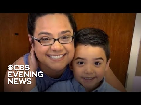 Brain-eating parasite found in Texas water kills 6-year-old boy
