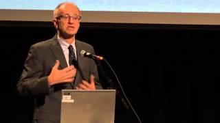 Réduire la congestion à Montréal par la tarification (2/13) : Paul Lanoie