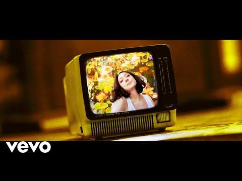 Смотреть клип Raffaella - Bardot