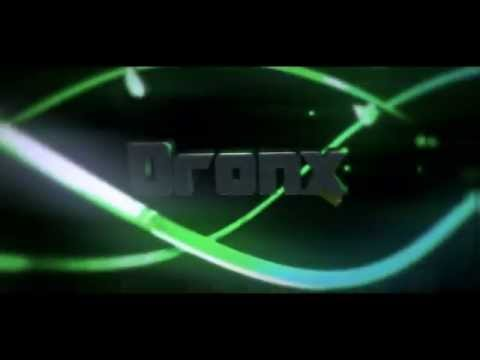 IntroDronx