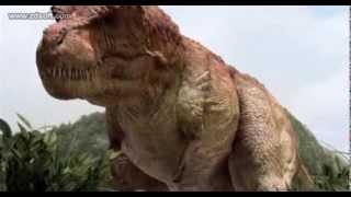 T-Rex Vs.. Triceratops thumbnail