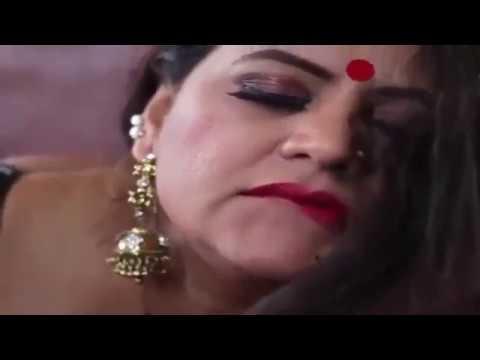 Download Sapna Bhabhi   Hot Indian housewife Part   2