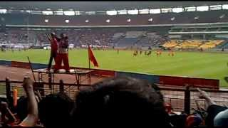 persija vs arema 16 february 2013.mp3