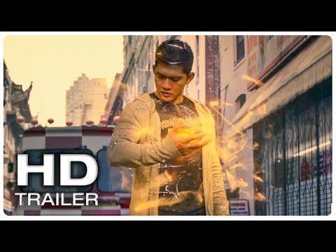 wu-assassins-trailer-#1-official-(new-2019)-iko-uwais,-the-raid-like-netflix-superhero-movie-hd