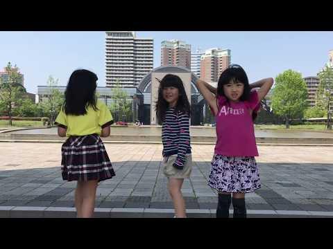百道中央公園へ❣️ ▶2:54