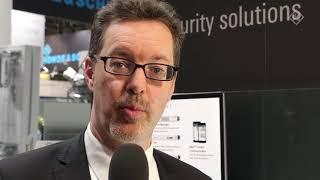 Securing mobile devices and applications to protect critical communications anywhere