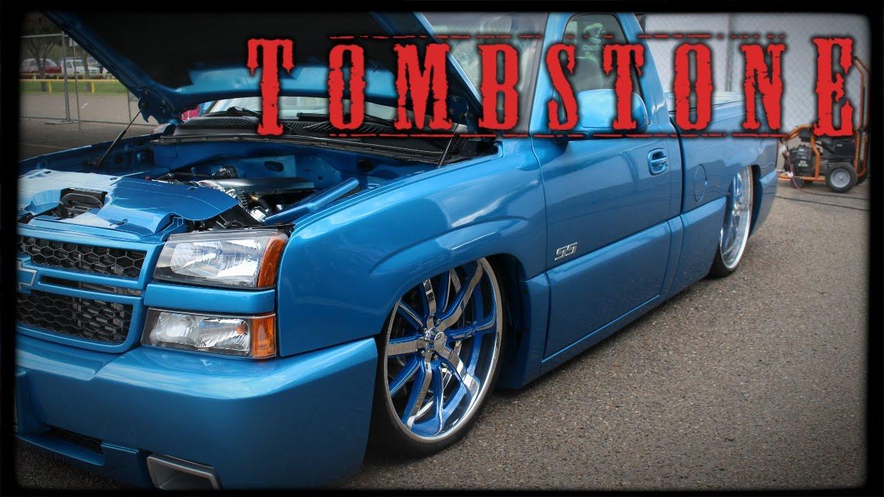 Tombstone Car Show Mcallen Texas YouTube - Mcallen car show