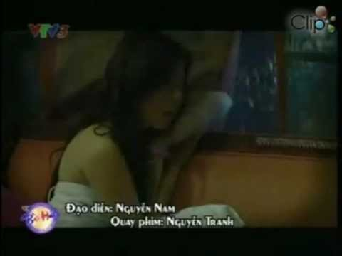 Le Quyen - Thoi Dung Chiem Bao (Official Music Video)