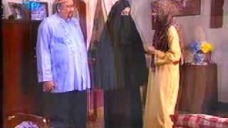 Video Sahrul Gunawan di Sinetron Ta'aruf Epi 1 Part 1a download MP3, 3GP, MP4, WEBM, AVI, FLV Mei 2018