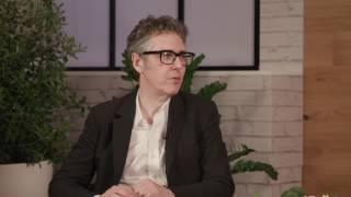 Ira Glass Teases