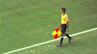 Bahia 1 x 1 América-MG - Melhores momentos - Série B 2015