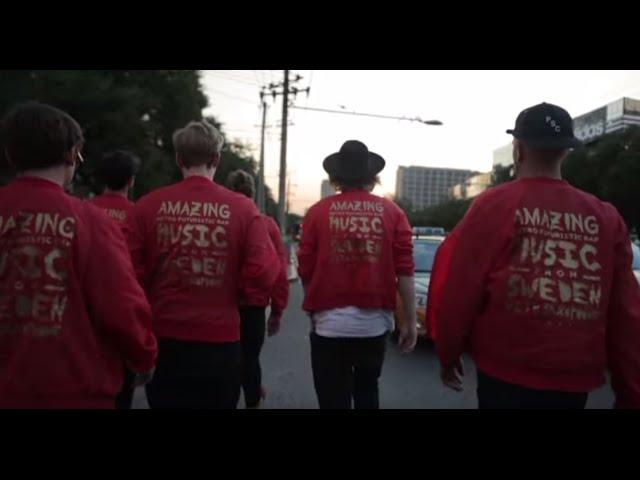 movits-dansa-i-regnet-officiell-video-movitstv