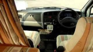видео Евромобил