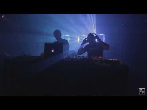 Wlderz Live - Electronic Feeling