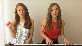 SEE YOU AGAIN - Wiz Khalifa ft. Charlie Puth - Furious 7   Twin Melody Cover