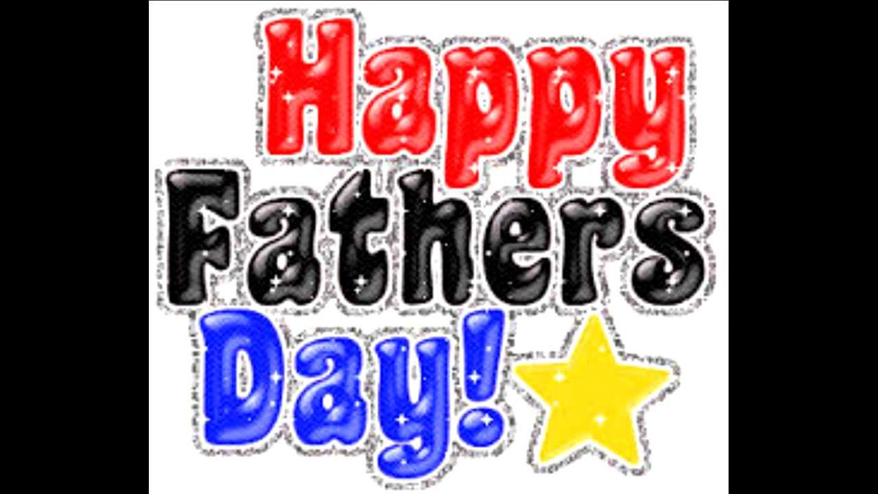 father u0027s day punjabi song 2013 youtube
