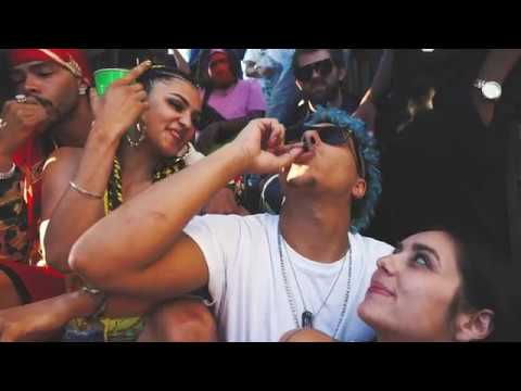 dmarx---deep-end-(prod.-j.-hixson)-[official-music-video]