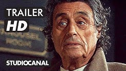 AMERICAN GODS Staffel 2 Trailer | Ab jetzt als DVD, Blu-ray & Digital erhältllich!