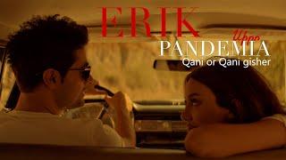 Erik Karapetyan -  Qani Or Qani Gisher (Official Video)