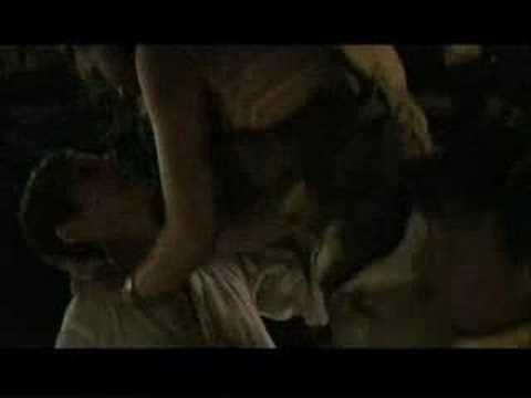 "Rogue (2008) Exclusive Clip ""Rope"""