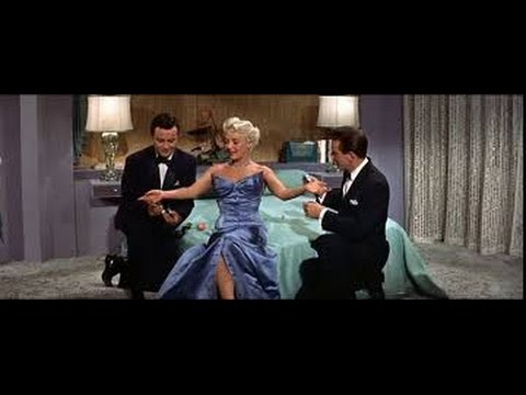 Three for the Show - Betty Grable, Marge Champion /film hd(1080P)