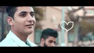 ڤيديو كليب يا غصن بان - يحيي علاء | Ya 8osn Ban - Yahia Alaa ( Music Video Clip )