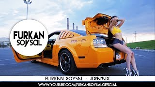 Furkan Soysal - JDMMiX