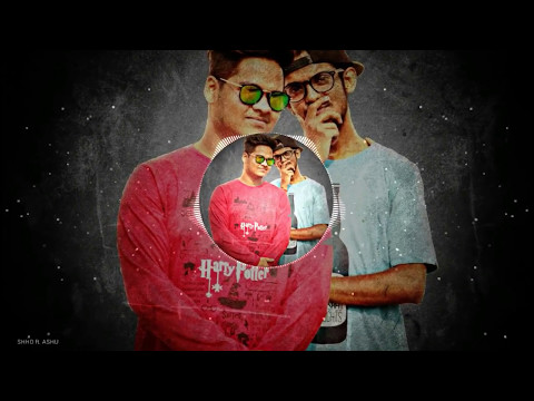 Chunar ABCD2 Rap Cover || SHHO ft. ASHU || Mothers Day Special 2017