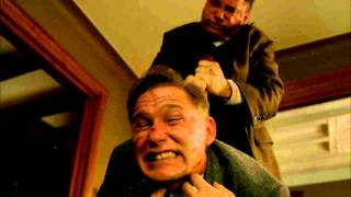 Boardwalk Empire Season 5: Episode #4 Recap (HBO)