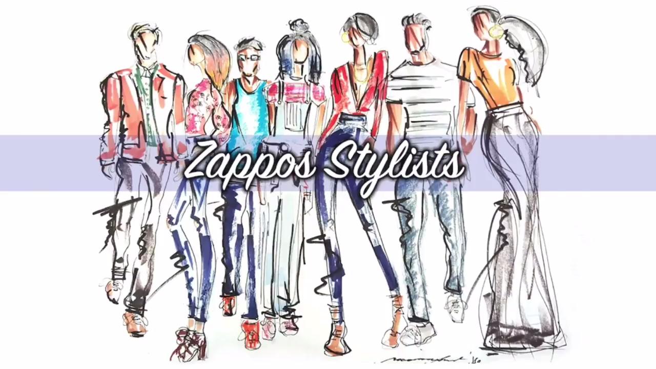 988207b0cc05a Shop Zappos - YouTube Gaming
