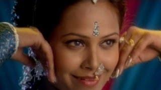 Nashibachi Aisi Taisi - Jari Roopani - Sanjay Narvekar \\u0026 Priyanka Yadav