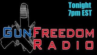 LIVE with Cheryl Todd - 2A Activist - Gun Shop Owner - Grandmother