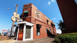 Discover Memphis Tennessee | TN Vacation thumbnail